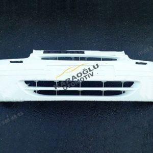 Latitude Motor Kaputu Yeni Kasa 651001830R