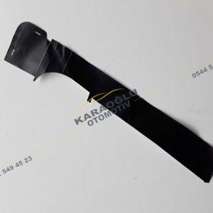 Clio Symbol Sol Ön Kapı Direği Bandı Çıtası 8200699754