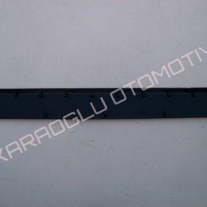 Master 3 Sürgülü Kapı Çıtası Bandı 828210160R