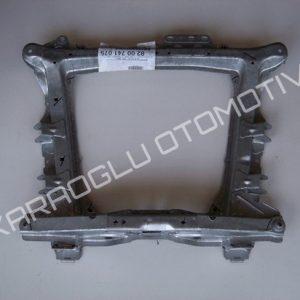 Clio Kangoo Motor Beşiği 8200741075