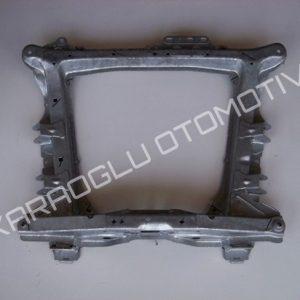 Symbol Thalia Motor Beşiği 8200190035 8200759965