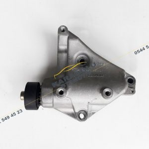 Twingo Kompresörü Ayağı 1.2 8V D7F 7700101059 8200025937
