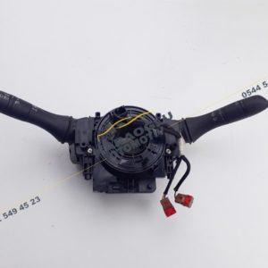 Kadjar Talisman Megane 4 Airbag Sargısı 255674795R