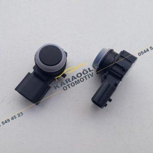 Talisman Megane 4 Koleos Parka Sensörü 253A49995R