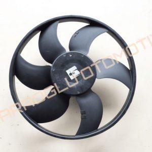 Clio Kangoo Fan Motoru Pervanesi 1.4 Benzinli 7701056374 7701070300