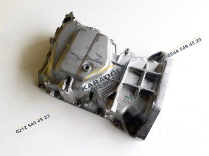Trafic 3 Silindir Yağ Karteri 1.6 Dci R9M 111235980R