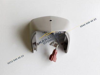 Fluence Megane 3 Kabin Sıcaklık Kaptörü 277200003R