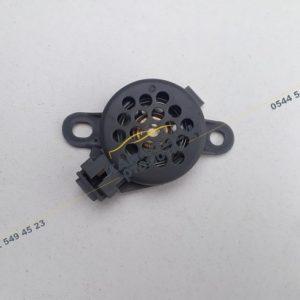 Fluence Megane III Park Sensörü Hoparlörü 256506024R