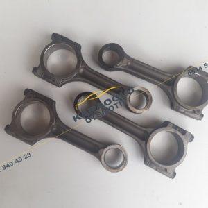 Trafic 3 Piston Kolu 1.6 Dci R9M 121001039R