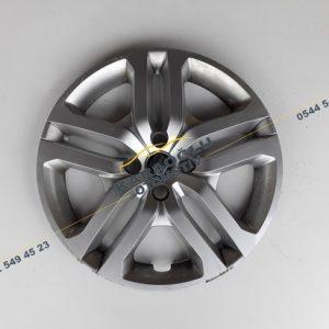 Clio 4 Jant Kapağı 5 Kollu 4 Bijon 403158895R