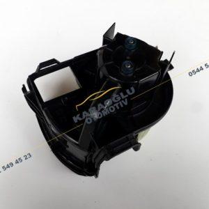 Clio II Kalorifer Motoru 7701040540 7701044818 7701203257 7701203342