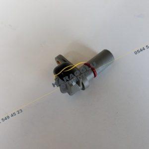 Megane 3 Fluence Otomatik Şanzıman Hız Kaptörü 319354551R 319359796R