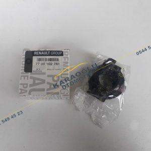 Clio Kangoo Megane Debriyaj Rulmanı Bilyası 7700102781 7701041850