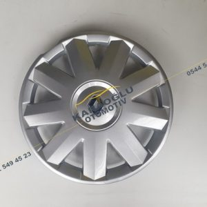 Clio Kangoo Jant Kapağı 14J 403159328R 8200048121