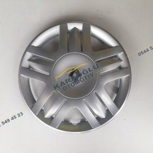 Twingo Clio Jant Kapağı Lexiade 14J 7701049352
