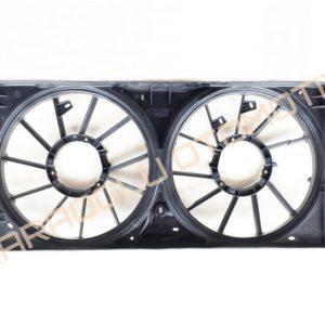 Latitude Fan Şasesi 2.0 Dci M9R 214754261R 214757127R