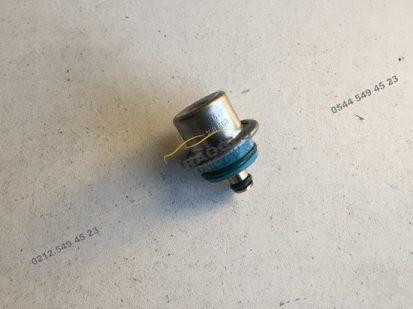 Clio 4 Captur Yakıt Basınç Müşürü 0.9 Tce 0280160562