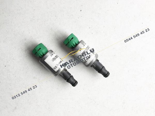 Master Hidrolik Debriyaj Basınç Valfi L05023006601