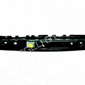 Megane 3 Arka Panel Sacı 852489672R