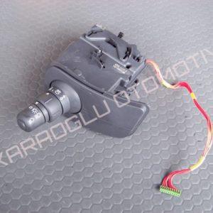 Clio 3 Modus Kangoo 2 Far Sinyal Kolu Sisli 7701057090