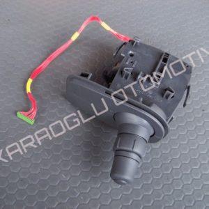 Modus Kangoo 3 Clio 3 Far Sinyal Kolu Sissiz 7701057088