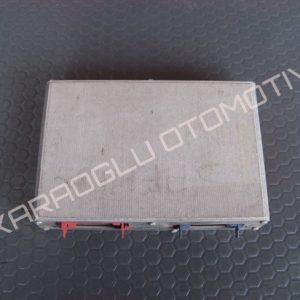 Safrane Motor Kontrol Ünitesi 7700805301 7700805302