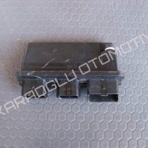 Megane 2 Zenon Far Ayar Sensörü 8200528158