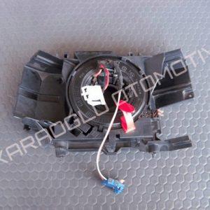 Modus Kangoo 3 Clio 3 Airbag Hava Yastığı Sargısı 7701057095 7701071888