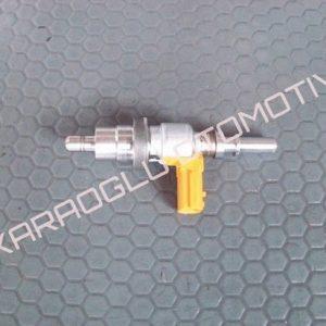 Master 3 Egzoz Enjektörü 8200799672 8200926485