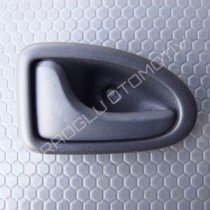 Clio Megane Kapı Açma Kolu Sol 7700415974 8200028994