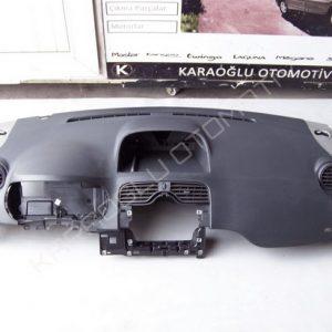Kangoo 3 Ön Göğüs Torpido 681003071R 8200454114
