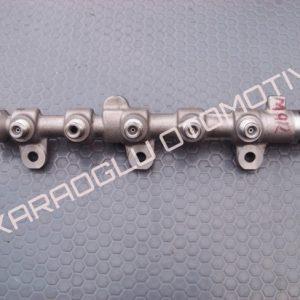 Trafic Enjektör Rampası Kütüğü 175212190R