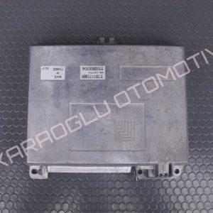 Reno 25 Enjeksiyon Motor Beyni 7700723126 7700726991
