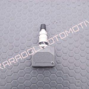 Laguna 2 Lastik Basınç Sensörü 400012631R 7701476635 8200086582