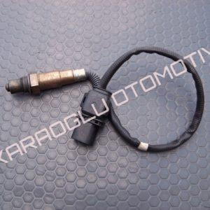 Trafic Oksijen Sensörü 2.0 M9R 226A42850R
