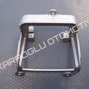 Master 3 Motor Kulağı Bağlantı Takozu 112225095R