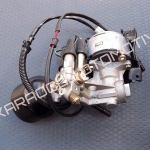 Reno 19 Abs Fren Sistemi Beyni B551608 7700818683 B551608