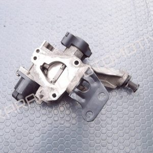 Clio Symbol Twingo Gaz Kelebeği Kutusu 1.2 D7F 7700105042