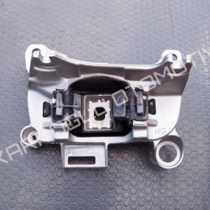 Fluence Megane 3 Motor Takozu Kulağı Sol 112200013R 112205136R