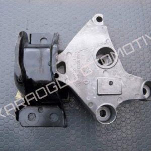 Kangoo 3 Motor Takozu Kulağı Sağ 112102294R
