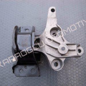 Captur Clio 4 Motor Kulağı Takozu Sağ 113756731R