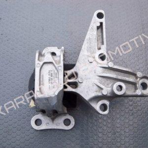 Fluence Megane 3 Motor Takozu Kulağı Sağ 112105188R