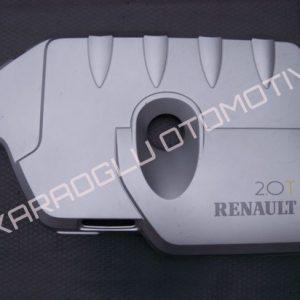 Velsatis Laguna 2 Motor Üst Kapağı 2.0 T F4R 8200223871