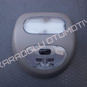 Kangoo 2 Tavan Lambası 264305201R 8200190535