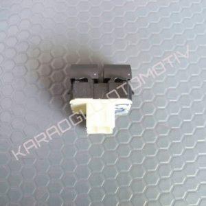 Trafic 3 Cam Düğmesi Sol Ön 254118722R