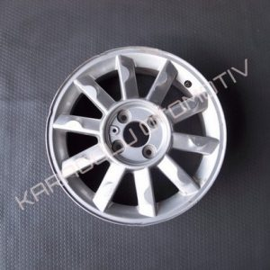 Clio 3 Alemimyum Jant 8200232652