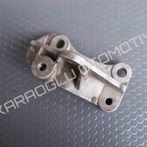 Kangoo Clio Salıncak Kolu Bağlantı Ayağı 8200206107