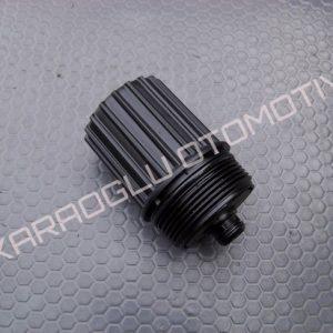 Clio Twingo Yağ Filtresi 1.2 Benzinli 8200025862