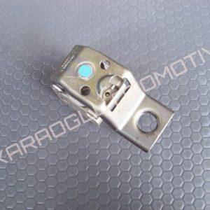 Kangoo Fren Limitörü 7700301248 7700314612 8200882053