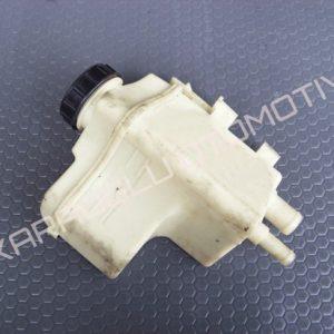 Kangoo Clio Hidrolik Yağı Deposu 7700414664